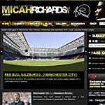 Micah Richards