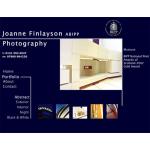 Joanne Findlayson Photography