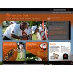 Tiger Cub Golf