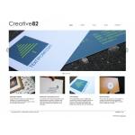 Creative82