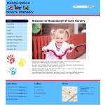 Musselburgh Nursery