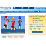 Searles Leisure Group
