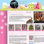 Cake Chester (Cake UK LTD)