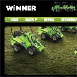 Winner Plant