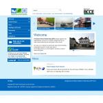 The Essex Rural Partnership (ERP)