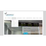A Jay Services