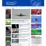 Pan European Networks