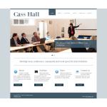 Driffield Town Council - Cass Hall
