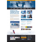 Parallel Lines Ski and Snowboard School