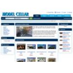 Model Cellar