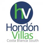 Hondon Villas and Property Rentals