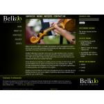 BellaJo Productions