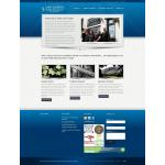Saint and Forster Funeral Directors Ltd