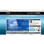 IMI publishing