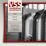 VSS Ltd