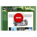 Hotham Park Heritage Trust