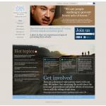 Global Survivors Network
