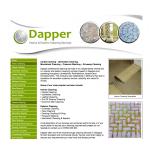 Dapper UK