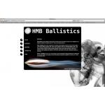 HMB Ballistics