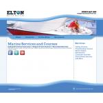 Elton Marine Services