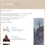 Sue Halstead