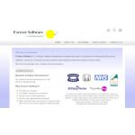 Forever Software