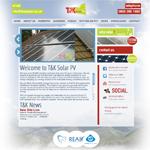 TK Solar