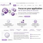 Multicore Consulting