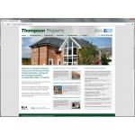 Thompson Properties