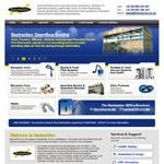 Flextraction Ltd