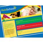 iField Primary School