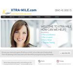 Xtra-Mile.com