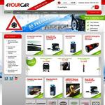 Road User Group Ltd