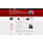 DNA Media Ltd