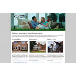 Ambiance Home Improvements