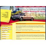 Dimple Motors