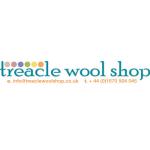 Treacle Wool Shop