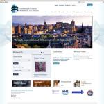 Edinburgh Cancer Research UK Centre (ECRC)