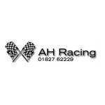 AH Racing