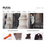 My Exclusive Designs Online