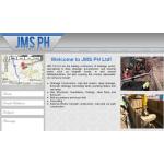 JMS PH Limited