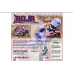 BDJ Racing