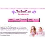Butterflies Nanny Agency