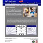 MC Builders