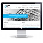 Ground Rent Market Ltd
