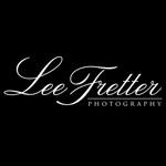 Lee Fretter