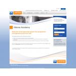 Aikona Academy - QA Ltd