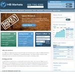HB Markets