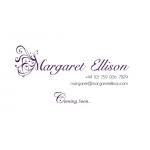 Margaret Ellison