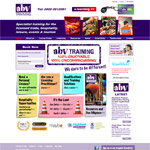 abv Training Ltd